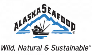 Alaska Seafood Wild Salmon Nutrition