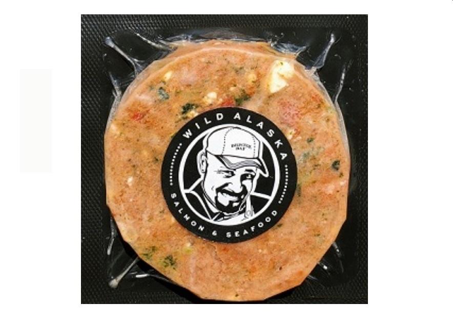 Salmon-Burger-Packaging