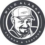 wild alaskan salmon price