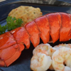 Cold Water Canadian Lobster Tails