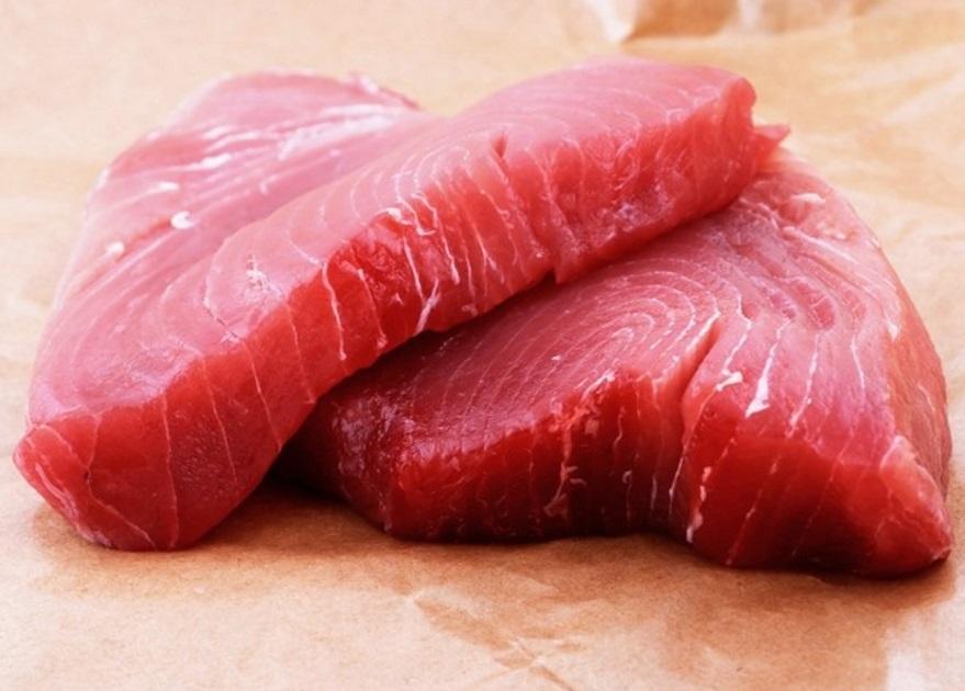 Raw-Ahi-Tuna-Steaks