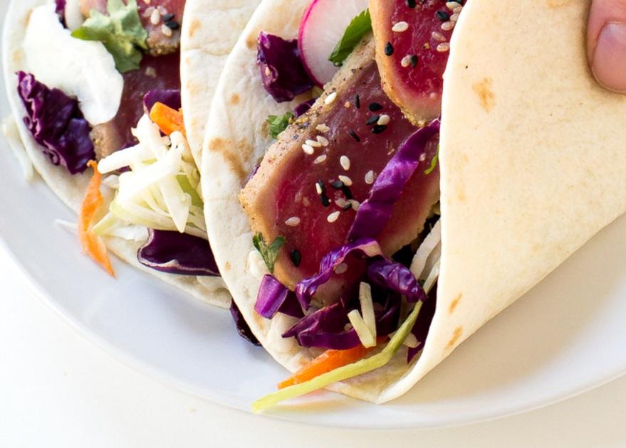 ahi-tuna-tacos