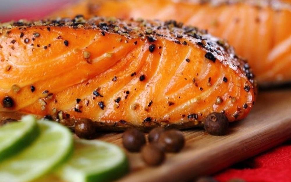 grilled-salmon_1000x627